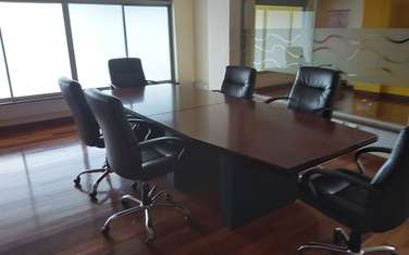 Office for sale in Industrial Area