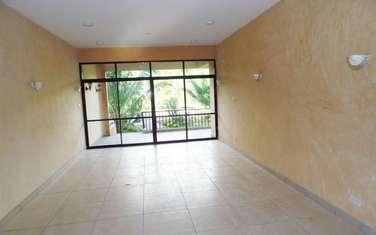 2 bedroom apartment for sale in Kikambala