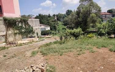 2023 m² land for sale in Parklands