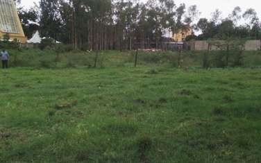 360 m² land for sale in Thika Road