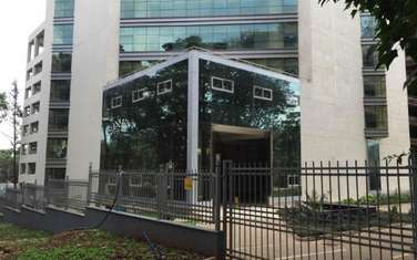 241 m² office for rent in Upper Hill