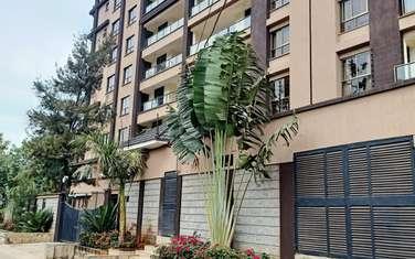 3 bedroom apartment for rent in Ruaraka