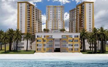 1 bedroom apartment for sale in Kilifi South