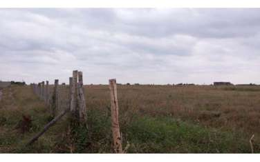 50 ac residential land for sale in Syokimau