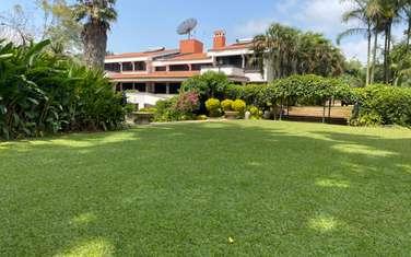 Furnished  land for sale in Kyuna