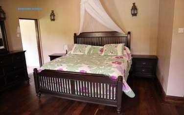 7 bedroom villa for sale in Diani