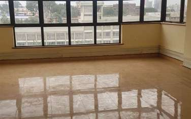1710 ft² office for rent in Upper Hill