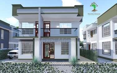 5 bedroom house for sale in Juja