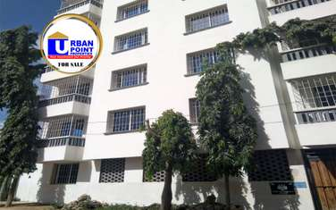 2 bedroom apartment for sale in Bamburi