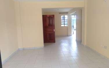 3 bedroom apartment for rent in Kitisuru