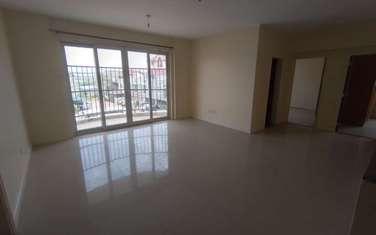 3 bedroom apartment for sale in Imara Daima
