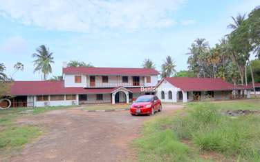 6 bedroom house for sale in Shanzu