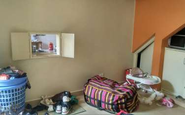 5 bedroom house for sale in South B