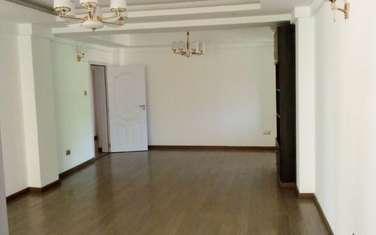 3 bedroom apartment for sale in Westlands Area