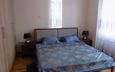 3 bedroom apartment for sale in Naivasha Road