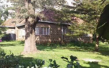 5 bedroom house for sale in Kilimani
