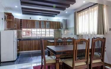 2 bedroom apartment for rent in Runda