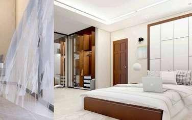4 bedroom house for sale in Kiambu Road