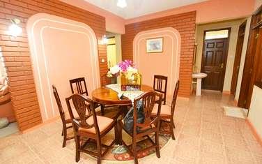 4 bedroom apartment for sale in Westlands Area