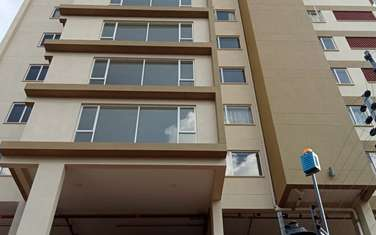 2 bedroom apartment for sale in Westlands Area