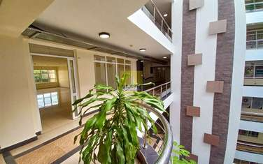 757 ft² office for rent in Westlands Area