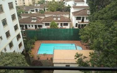 6 bedroom apartment for sale in Riverside