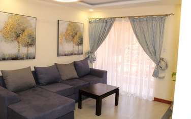 2 bedroom apartment for sale in Naivasha Road