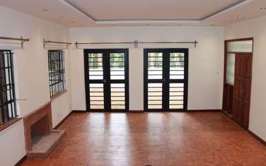6 bedroom house for rent in Spring Valley