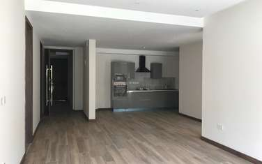 2 bedroom apartment for sale in Spring Valley