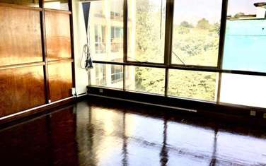 34 m² office for rent in Kilimani