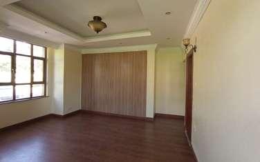 6 bedroom townhouse for sale in Karen