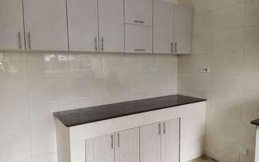 3 bedroom house for sale in Jamhuri