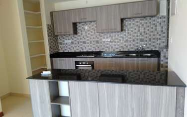 4 bedroom apartment for sale in Roysambu Area