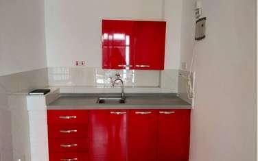 1 bedroom apartment for rent in Langata Area