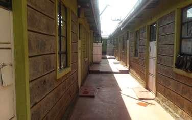 10 bedroom apartment for sale in Uthiru/Ruthimitu