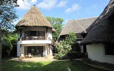 5 bedroom house for sale in Diani