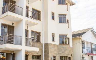 Commercial property for sale in Ngong Road
