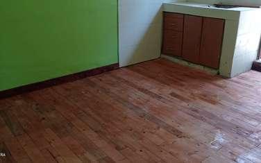 1 bedroom apartment for rent in Kinoo