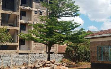 2024 m² commercial land for sale in Ngong