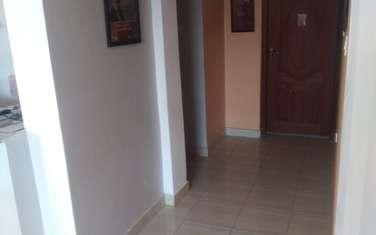 7 bedroom house for sale in Ruiru