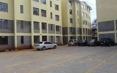 1 bedroom apartment for sale in Baraka/Nyayo