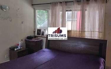 4 bedroom house for sale in Karura