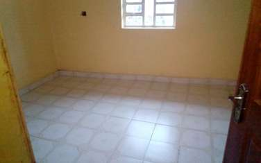 Furnished 5 bedroom house for sale in Ngata