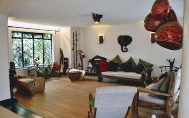 5 bedroom townhouse for sale in Westlands Area