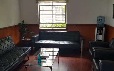 Commercial property for rent in Kileleshwa