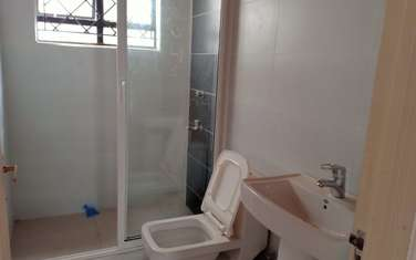 4 bedroom house for rent in Brookside
