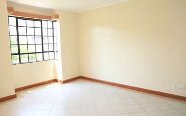 3 bedroom house for sale in Savanna
