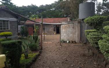 1 ac residential land for sale in Ongata Rongai