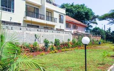 3 bedroom townhouse for sale in Nyari