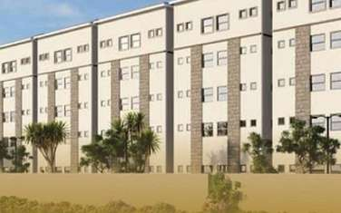 1 bedroom apartment for sale in Kitui
